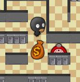 play Bob The Thief