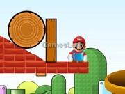 play Save Mario Bros