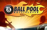 play 8 Ball Pool Multiplayer