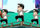 play Psy Gentleman Ta Ta Ta