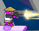 play Gun Mayhem 2: More Mayhem