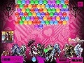 play Monster High Bubble Shooter