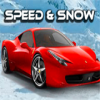 play Speed And Snow