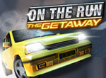 on the run online game