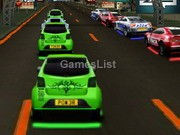 play Street Race 2: Nitro