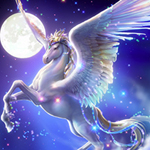 play Pegasus Spot The Difference