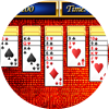 play Gypsy Solitaire