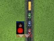 play I Love Traffic