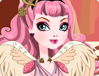 fico cupid dating