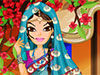 play Sari Summer Dressup