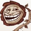 play Trollface Quest 3