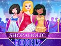 play Shopaholic Models