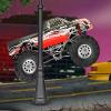 play Urban Mayhem Truck