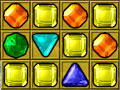 play Galactic Gems 2: Accelerated