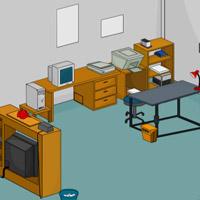 play Home Cum Office Escape