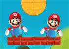 play Save Mario Bros