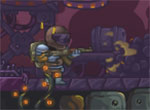 play Zombotron 2: Time Machine