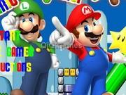 play Mario And Luigi Go Home
