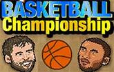 play Sports Heads: Basketball Championship