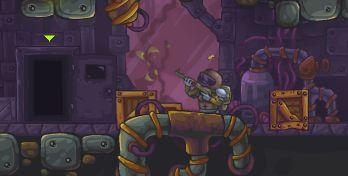 play Zombotron 2: Time Machine