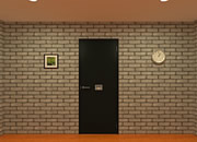 play Escape From The Similar Rooms 7
