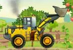 play Tractors Power Adventure