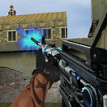 play Cross Fire: M4A1