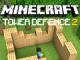 play Minecraft Tower Defense 2