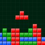 play Color Tetris