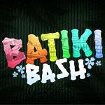 Batiki Bash game