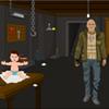 play Trap The Serial Killer