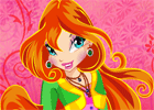 play Winx Club Bloom