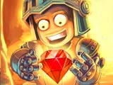 play Cursed Treasure 2 V1.3