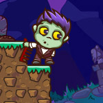 play Headless Zombie