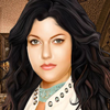 play Hurrem Sultan Makeover