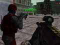 play Army Force Online - Free Multiplayer Fps