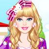 play Barbie Kitty Princess