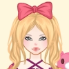 play Mega Lolita Fashion Creator