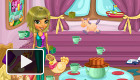 play Free Cleaning Game For Girls