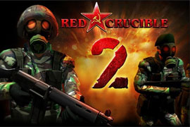 play Red Crucible 2