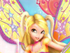 play Winx Club: Let Your Wings Shine