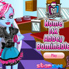 play Home Ick Abbey Bominable