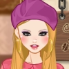 play Mega Street Fashion Creator