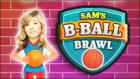 play Sam'S B-Ball Brawl