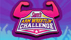 play Sam'S Arm Wrestling Challenge