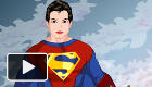 play Free Superhero Dress Up