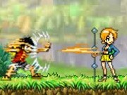 play One Piece Of Adventure