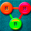 Untangler game