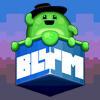 Blym game