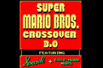 play Super Mario Crossover 3